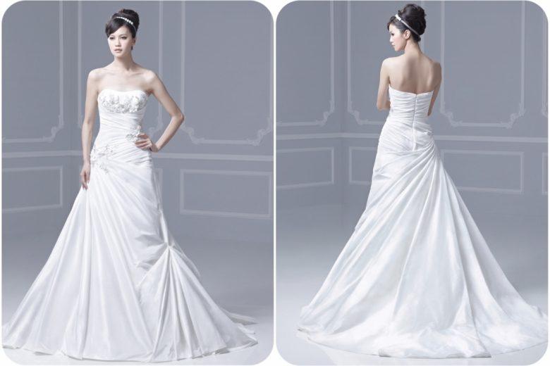Cheap Wedding Dresses Des Moines Iowa: Sample Sale ‹ Dream Wedding Dress- Nottingham